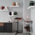 Urnenmodelle-in-der-Filiale-Gohlis-Bestattungshaus-Uhlig-GmbH